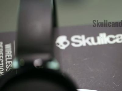 Skullcandy Hesh 3 Wireless : notre test résumé en 30 secondes
