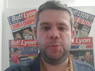 OL : les enjeux de la rencontre face à Nantes