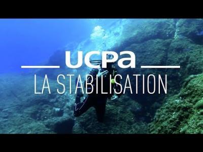 Tuto Plongée #6 : Gérer sa stabilisation