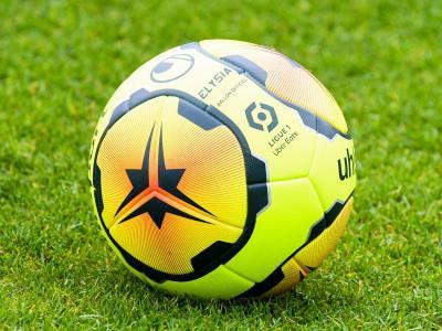 Ligue 1 : les maillots 2020-2021 dévoilés