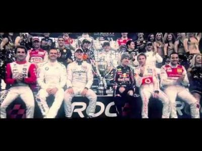 Course des Champions: Grosjean et Vettel seront de la partie