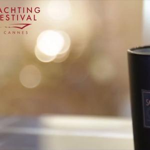 #3 Découvrez la Luxury Gallery du Cannes Yachting Festival 2018