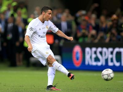 Real Madrid, FC Barcelone, PSG : top 10 des meilleurs tireurs de penalty