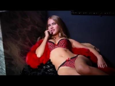 Playboy Lingerie 2016-2017