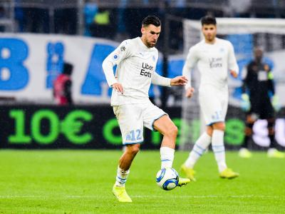 Toulouse - OM : notre simulation FIFA 20