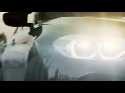 Mission Impossible 6 : la BMW M5 sera dans Fallout
