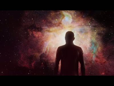 HTC Vive : vidéo d'introduction du casqu de réalité virtuelle
