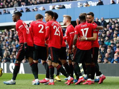 Manchester United : le bilan de la saison 2019-2020