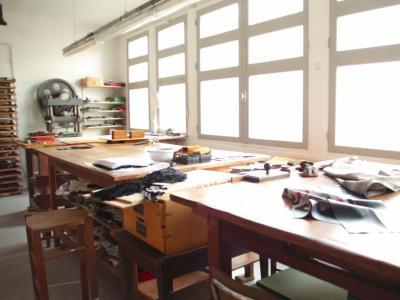 Agnelle : une première boutique à Paris