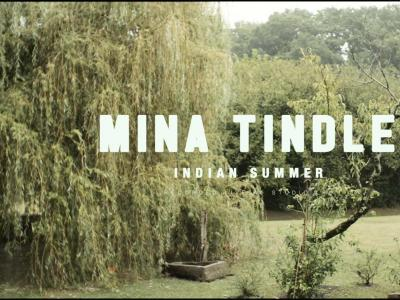 Mina Tindle - Indian Summer