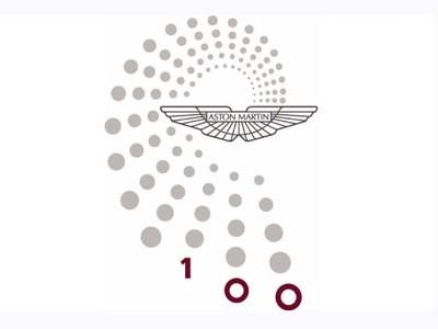Aston Martin : 100 ans de sportivité