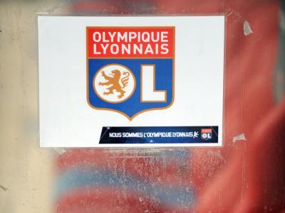 Transferts - Lyon : quels départs au mercato d'hiver 2020 ?