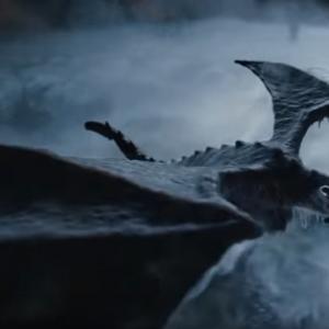 Game of Thrones - Saison 8 - Dragonstone