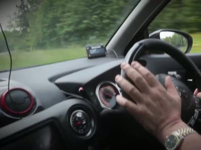 Une Nissan Qashqai croisée avec une GT-R, c'est possible !