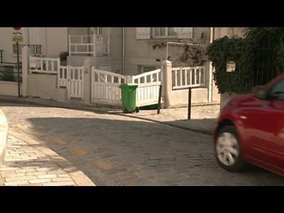Essai comparatif Nissan Micra / Citroën C3