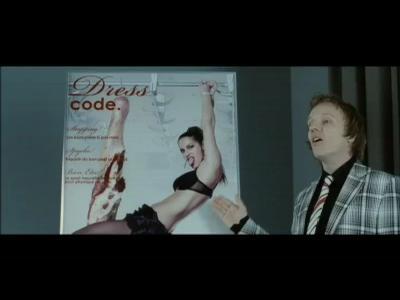 Cyprien en DVD - Extrait Reunion