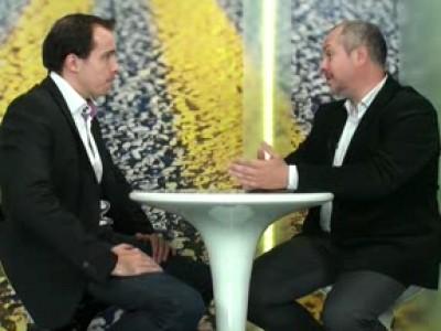 Interview: Bonus/Malus, quels sont les nouveaux barèmes en 2013?