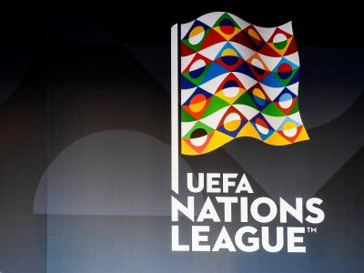 Nations League 2020 / 2021 : Top 10 des meilleurs buteurs