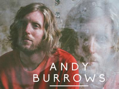 Vidéos : Andy Burrows - As good as gone