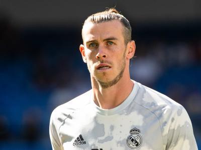 Real Madrid : le bilan contrasté de Gareth Bale en Espagne