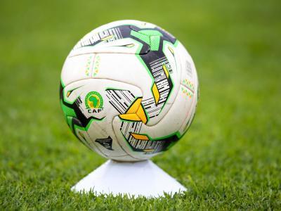 Top 10 : classement FIFA des pays africains