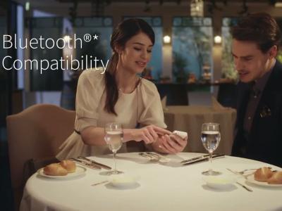 Canon PowerShot SX730 HS : vidéo officielle de présentation (VO)