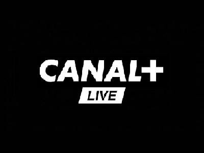 Festival de Cannes 2019 : la cérémonie de clôture et le palmarès en direct