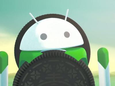 Android 8 Oréo : vidéo de présentation officielle de l'OS de Google