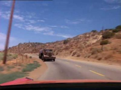 Vidéos : #10 Duel | Steven Spielberg (1971)