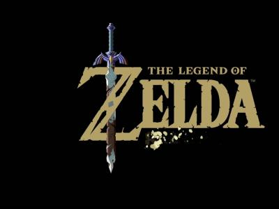 The Legend of Zelda : Breath of The Wilde - trailer sur la Nintendo Switch