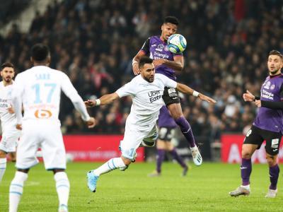 OM - Toulouse : notre simulation FIFA 20 (24e journée de Ligue 1)