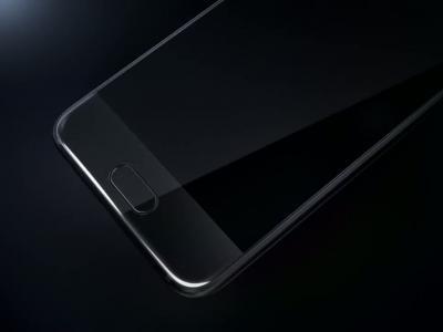 Honor 9 : vidéo officielle de présentation du smartphone