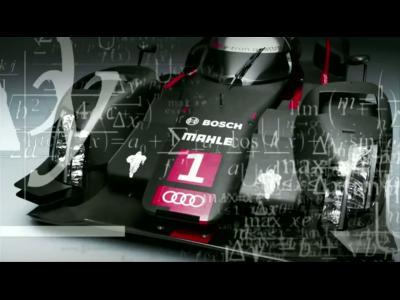 Les 24 Heures du Mans de A à Z : le rôle de l'aérodynamique