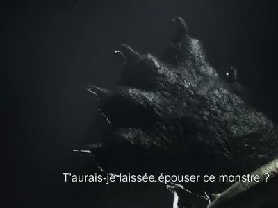 Game of Thrones - saison 7