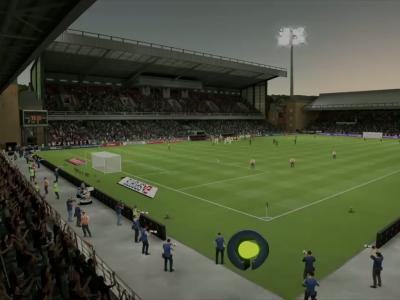 FC Metz - OGC Nice : notre simulation FIFA 20 (L1 - 36e journée)