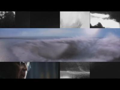 Apocamix, la fin du monde au cinéma