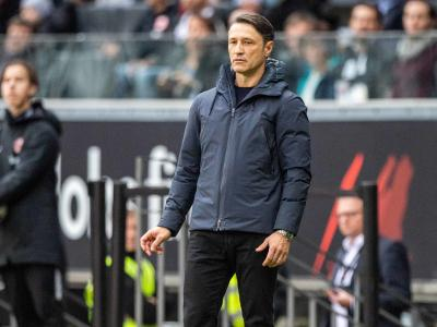 Bayern Munich : le départ de Kovac, inévitable ? L'avis de Jean-Charles Sabattier