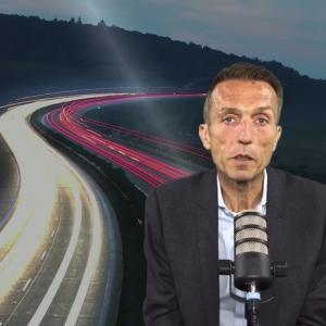 Les Boss de l'Auto #8 Lionel French-Keogh, Directeur général Hyundai Motor France