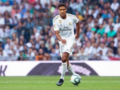 PSG - Real Madrid : l'historique des confrontations en Coupe d'Europe