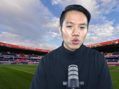 PSG : les enjeux de la rencontre face à l'Angers SCO