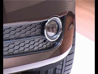 Reportage Audi A5 Cabriolet