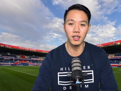PSG : les enjeux de la rencontre face à l'AS Monaco