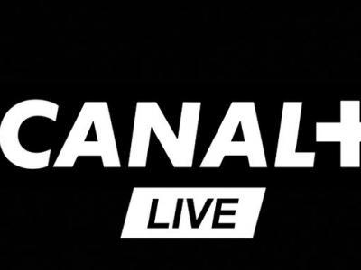 Festival de Cannes 2019 : la cérémonie d'ouverture en direct