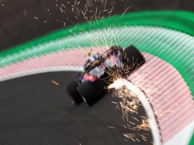 Grand Prix du Japon de F1 : nos pronostics pour la victoire et le podium