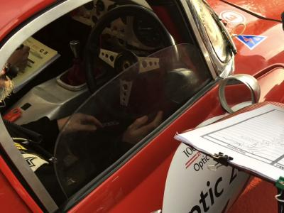 #tourautomensup #4 - Jour 3 (Lyon à Valence)