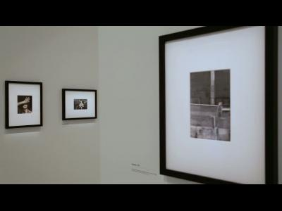 Henri Cartier-Bresson, l'exposition