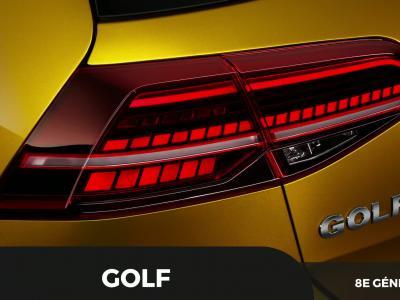 Volkswagen en 2019 : quelles nouveautés pour le constructeur allemand ?