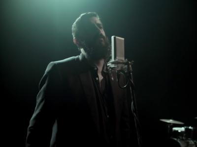 Rodrigo Leão & Scott Matthew - That's Life