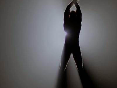 Vidéos : Kylie Minogue et Sloggi