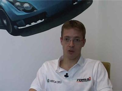 Sébastien Bourdais : clore l'aventure Champ Car en beauté